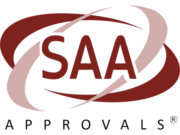 SAA Certification
